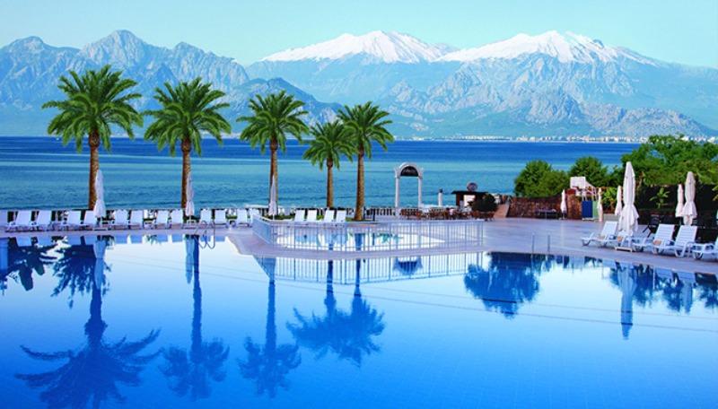 ADONİS HOTEL25577