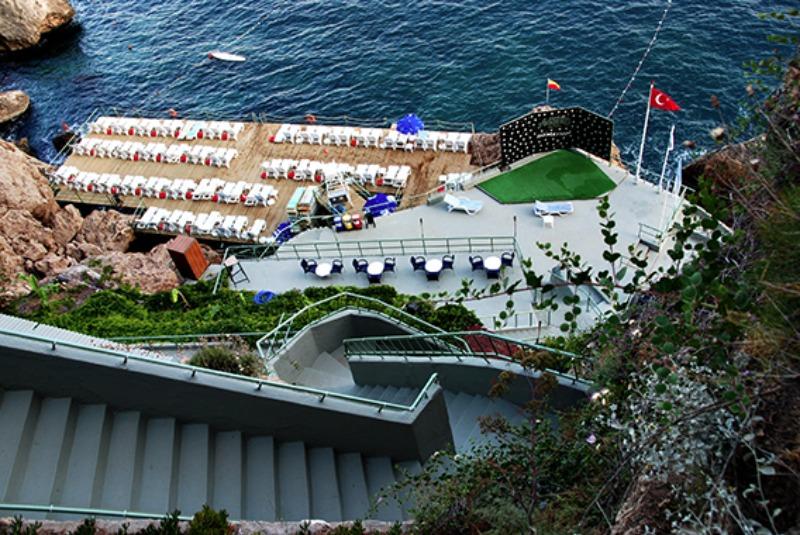 ADONİS HOTEL25578