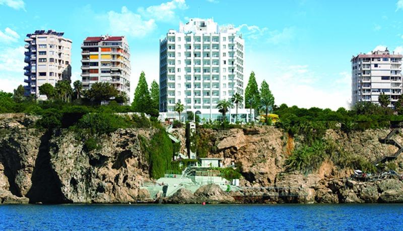 ADONİS HOTEL25579