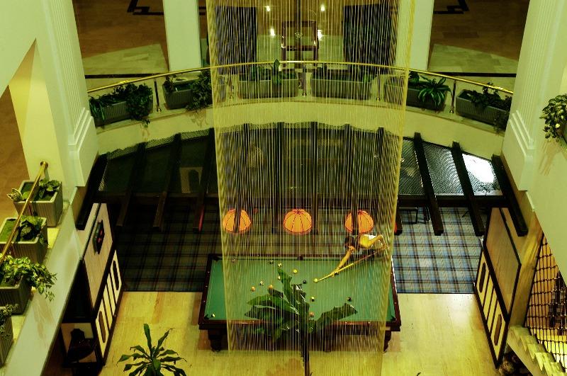 ADONİS HOTEL25581