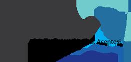 Bys Turizm logo