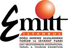 Ers Emit İstanbul