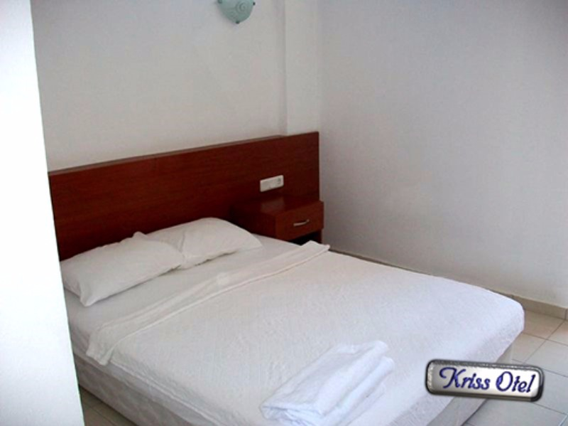 KRISS HOTEL27467