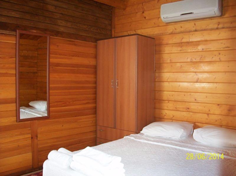 KRISS HOTEL27470