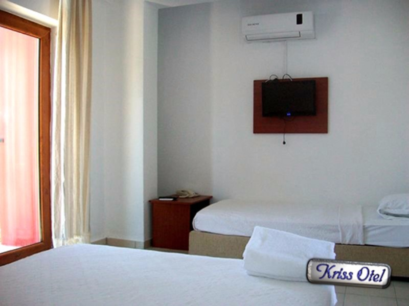 KRISS HOTEL27472