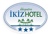 İkiz Hotel