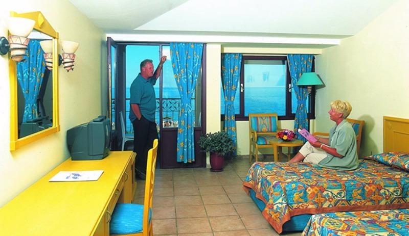 SEAGULL HOTEL27794