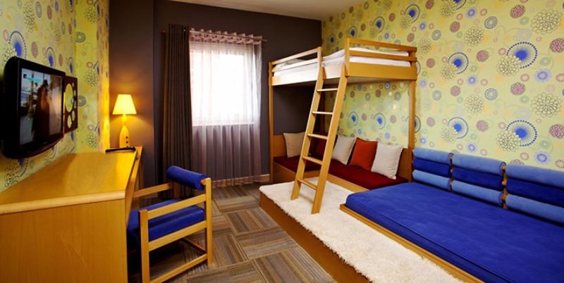 IC HOTELS SANTAİ27971