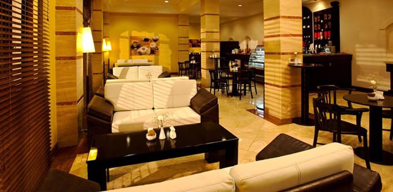 IC HOTELS GREEN PALACE27993