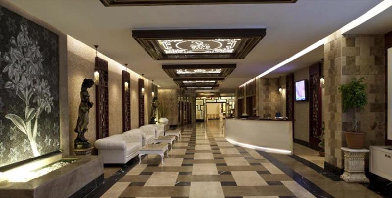 DELPHIN IMPERIAL HOTEL LARA28111