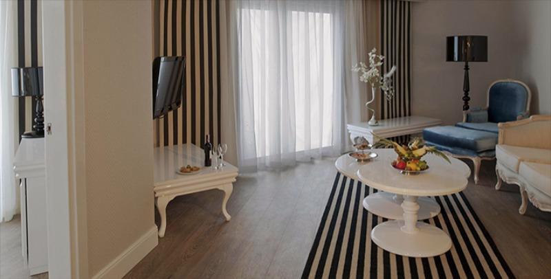 DELPHIN IMPERIAL HOTEL LARA28112
