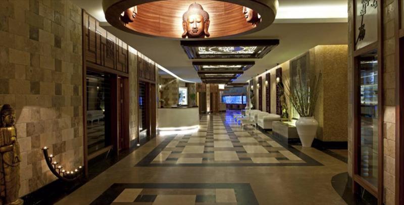 DELPHIN IMPERIAL HOTEL LARA28113