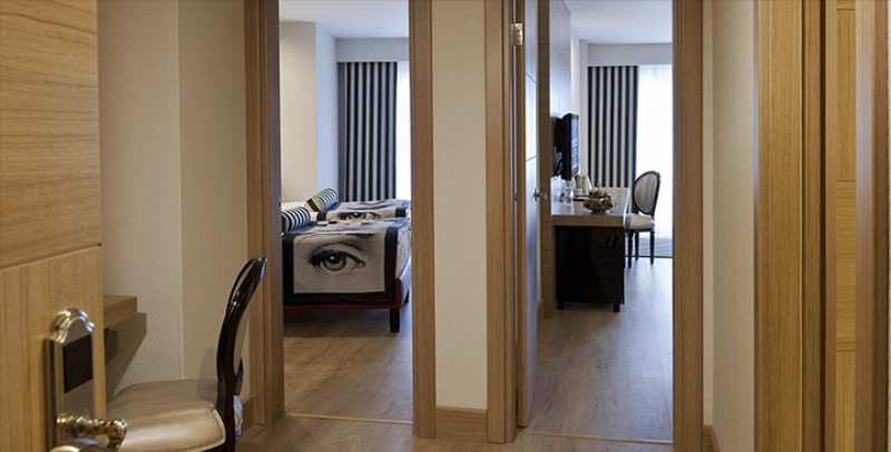 DELPHIN IMPERIAL HOTEL LARA28114