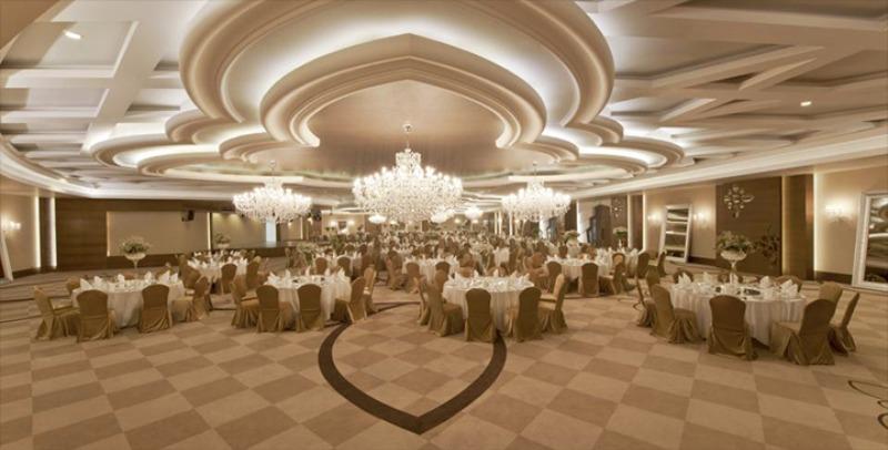 DELPHIN IMPERIAL HOTEL LARA28120