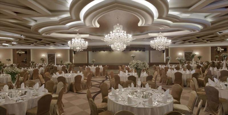 DELPHIN IMPERIAL HOTEL LARA28122