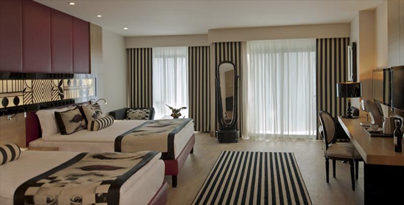 DELPHIN IMPERIAL HOTEL LARA28123