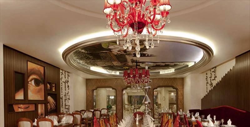 DELPHIN IMPERIAL HOTEL LARA28125