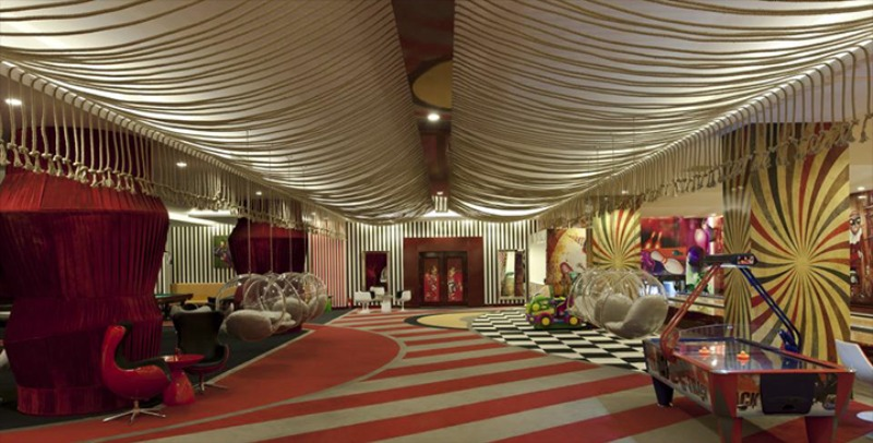 DELPHIN IMPERIAL HOTEL LARA28131