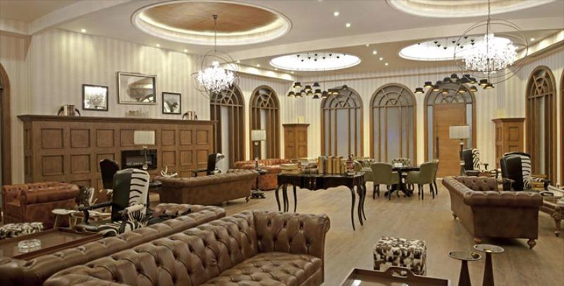 DELPHIN IMPERIAL HOTEL LARA28129