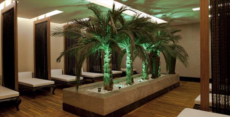 DELPHIN IMPERIAL HOTEL LARA28134