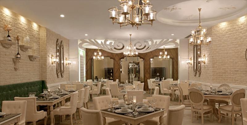 DELPHIN IMPERIAL HOTEL LARA28135