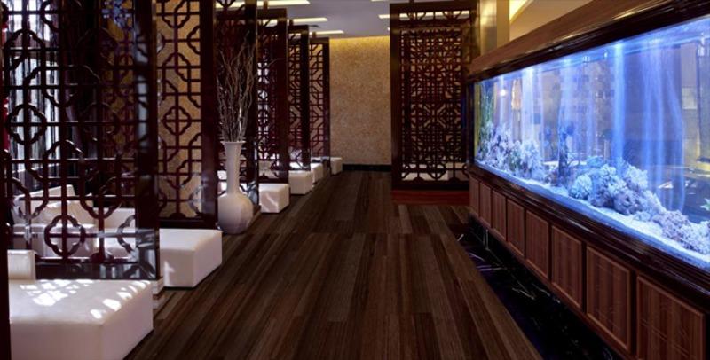 DELPHIN IMPERIAL HOTEL LARA28136