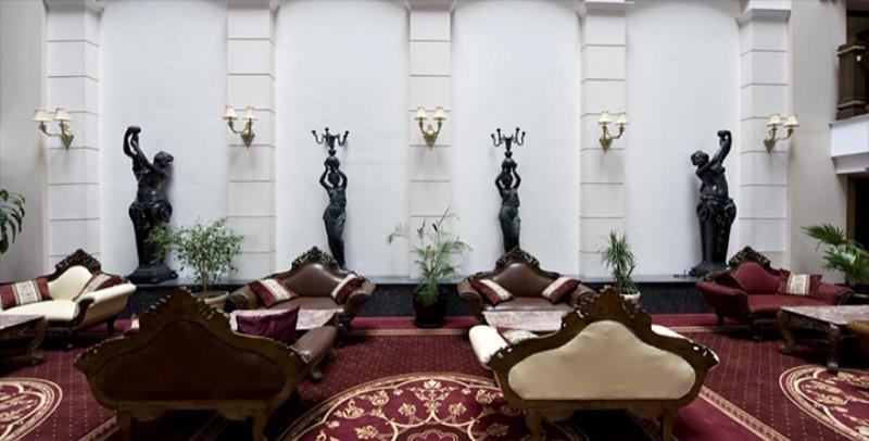 DELPHIN PALACE HOTEL28141
