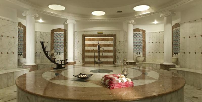 DELPHIN PALACE HOTEL28142