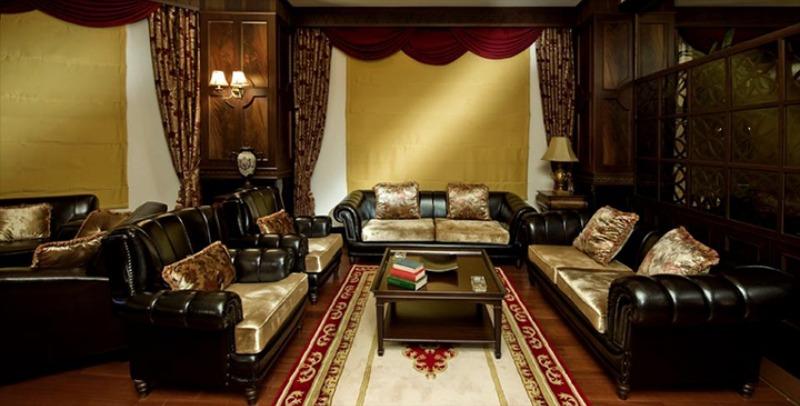 DELPHIN PALACE HOTEL28153
