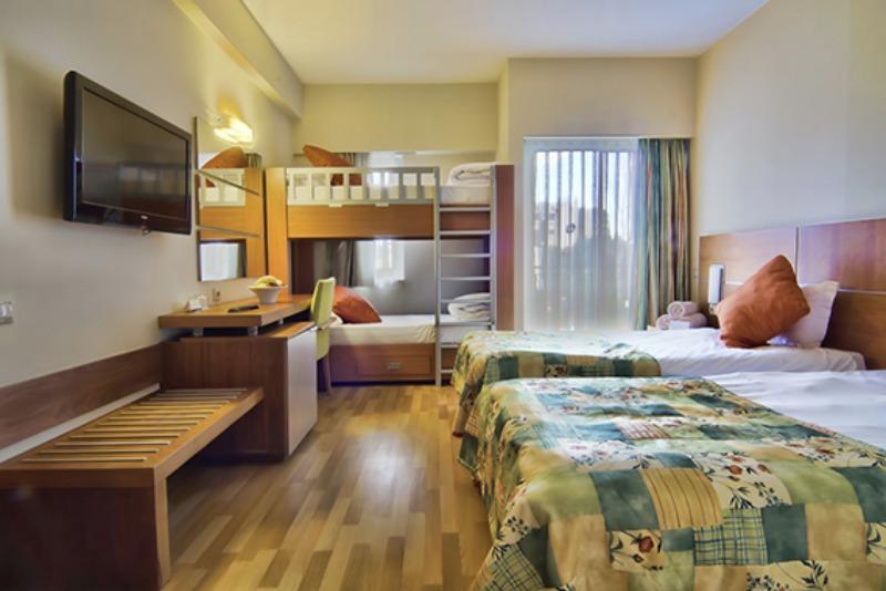 LİMAK LİMRA PARK HOTEL28379