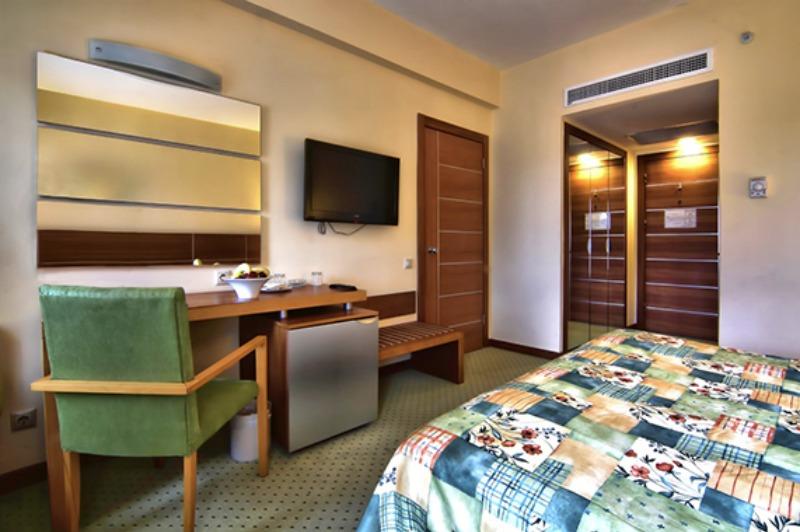 LİMAK LİMRA PARK HOTEL28380