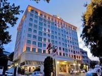 Akgun Istanbul Hotel29108