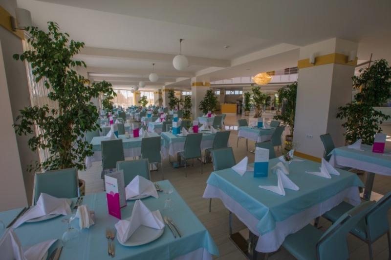 NİNOVA  HOTEL