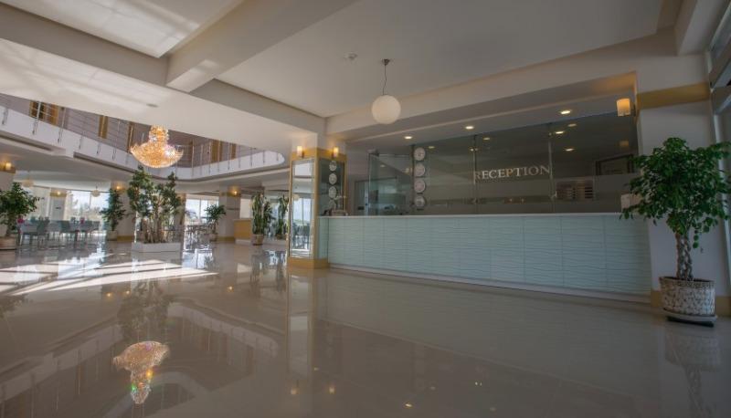 NİNOVA  HOTEL29208