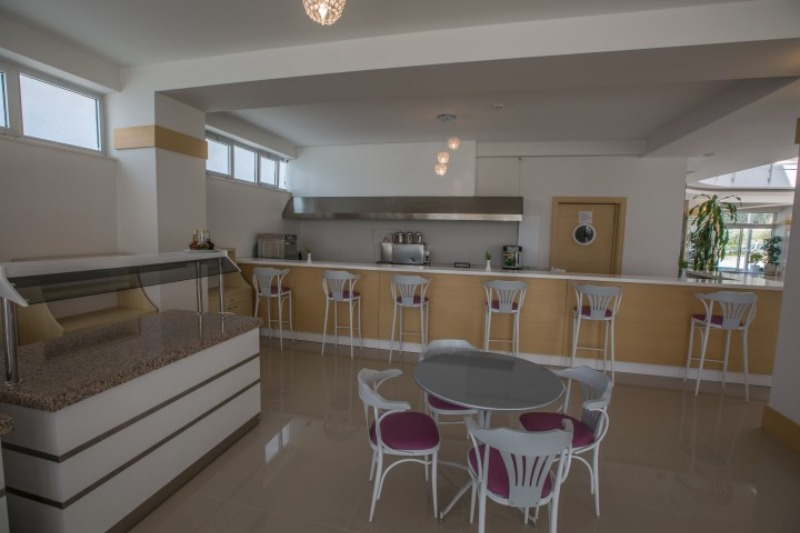 NİNOVA  HOTEL29209
