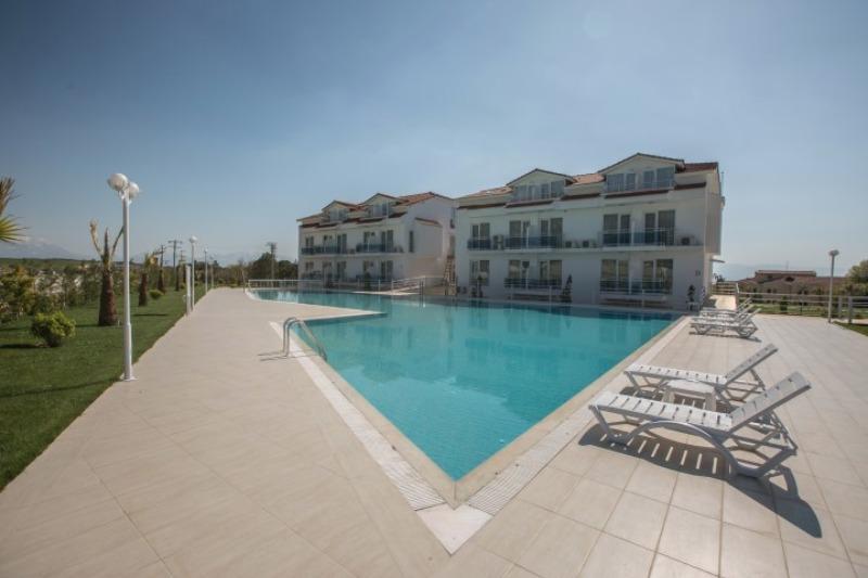 NİNOVA  HOTEL29214