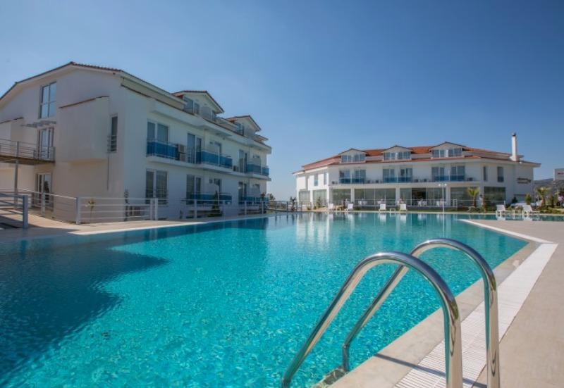 NİNOVA  HOTEL29215