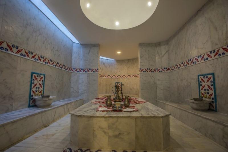 NİNOVA  HOTEL29217