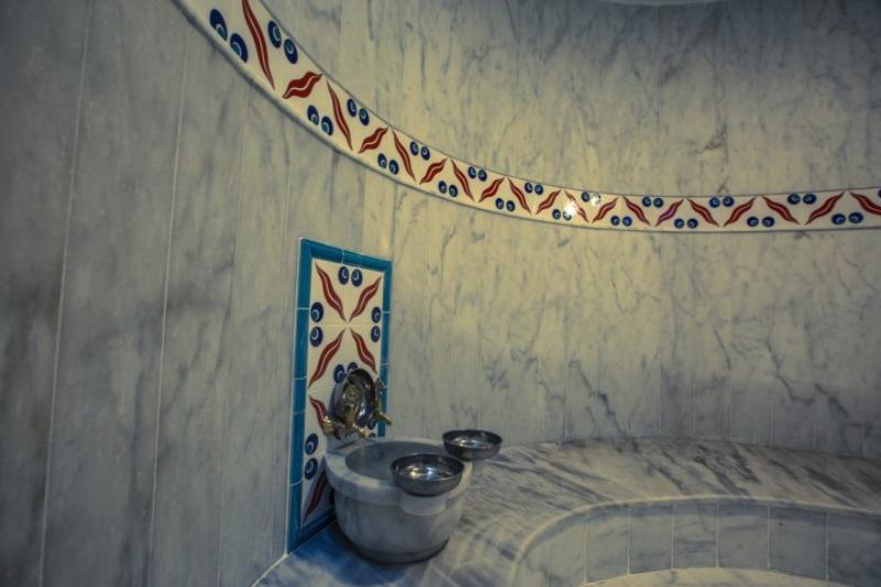 NİNOVA  HOTEL29218