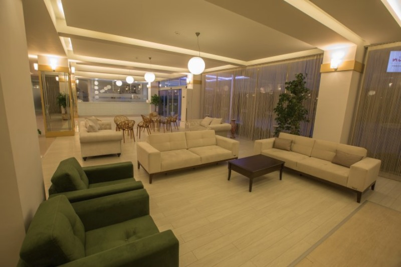 NİNOVA  HOTEL29220