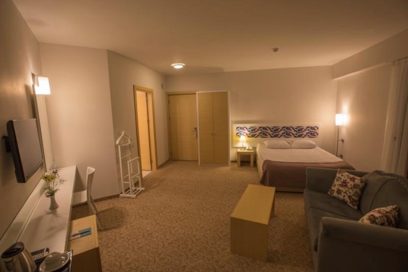 NİNOVA  HOTEL29221