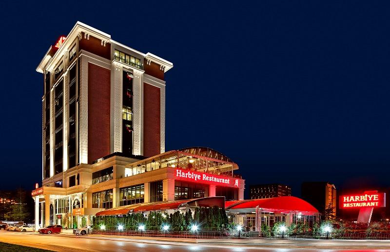 The Merlot Hotel29298