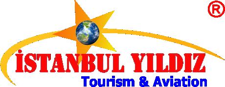 ISTANBUL YILDIZ TOURISM