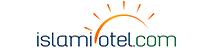 islami Otel logo