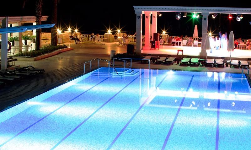 Onkel Resort29578