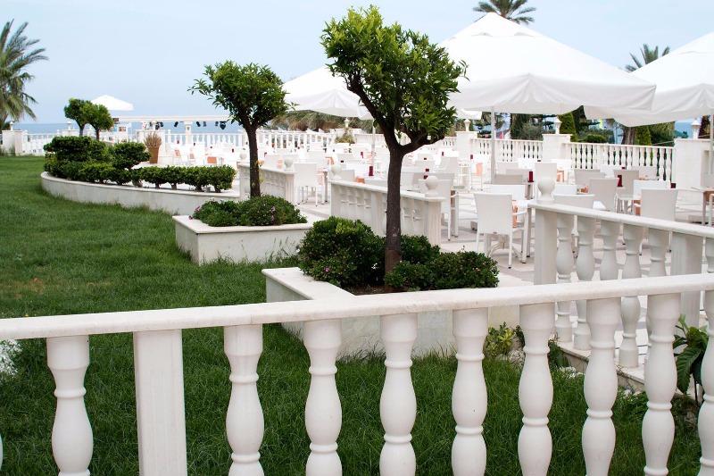 Onkel Resort29579