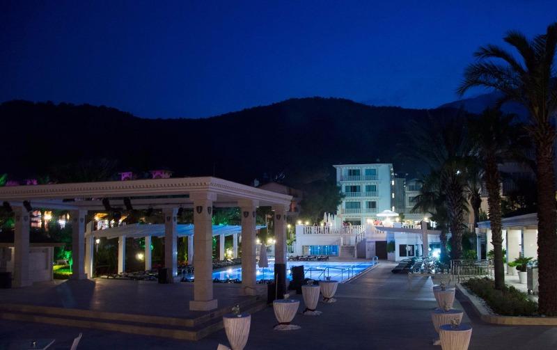 Onkel Resort29580
