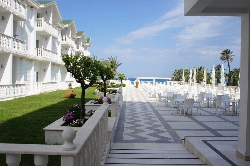 Onkel Resort29581