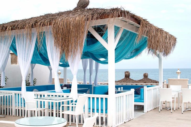 Onkel Resort29582