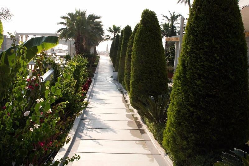 Onkel Resort29583